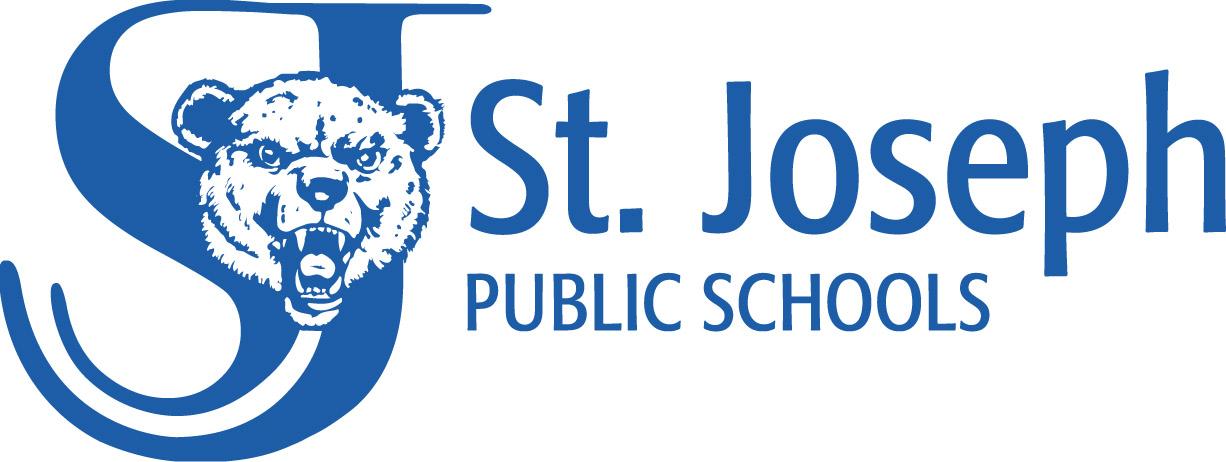 St. Joseph Bears ...
